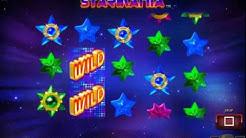 Starmania - Online Slots - Lotoquebec.com