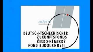 Trailer-WOEFF-2011.avi