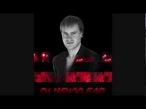 EL Nino DJ - New Year Record.wmv