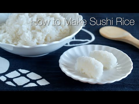 how-to-prepare-sushi-rice-/-shari-(recipe)-|-ochikeron-|-create-eat-happy-:)
