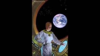The Arcturians, Message for Our Grounded Earth Crew