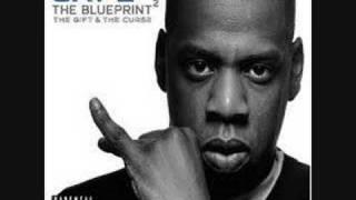 Jay-Z - Never Change