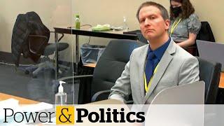 Will Derek Chauvin guilty verdict change policing?