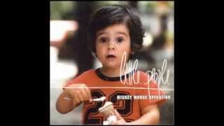Little People - Mickey Mouse Operation (full album)