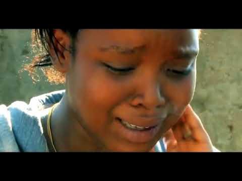 Download Chini ya Jua Part 1 - Faudhila Abdillah, Joseph Mteme'bagga (Official Bongo Movie)