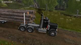 "[""farming simulator 17"", ""rockwood"", ""fs17"", ""logging"", ""hauling"", ""truck""]"