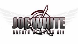 Oun-P - I Need It  Prod By Joe White