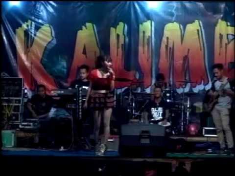 Lewung-Doa Ayumi-Kalimba Musik