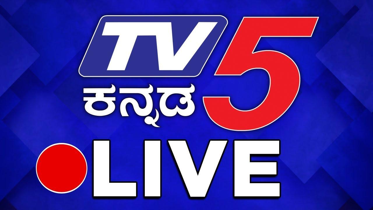 Programm Tv5monde