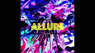 San Gogu - Allure