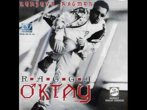 Ragga OKTAY - Come Let Me Know (1998)