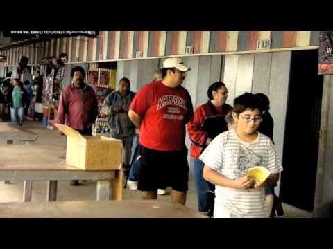 Austin Flea Market Doovi
