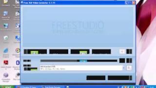 Conversione video in avi-3gp-mp4-mp3.avi