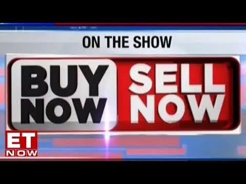 Buy Now Sell Now With Samir Arora   Exclusive