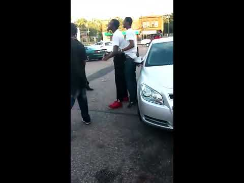 gang fight Find gang fight latest news, videos & pictures on gang fight and see latest updates, news, information from ndtvcom explore more on gang fight.