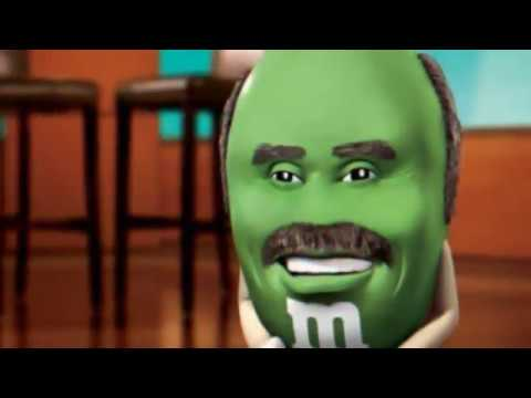 Funny Intro | Doctor Phil | God's Plan | WITH DOWNLOAD!
