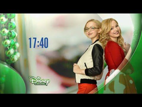Liv és Maddie új epizódok [Disney Channel Hungary]