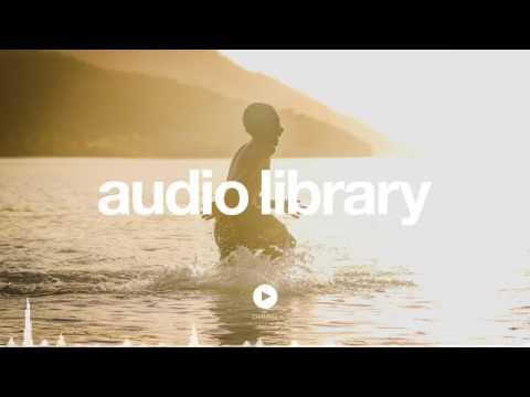 No Copyright Music  Someways   Nicolai Heidlas Music360p