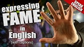 ENGLISH for EVERYONE by DK - English grammar guide - for