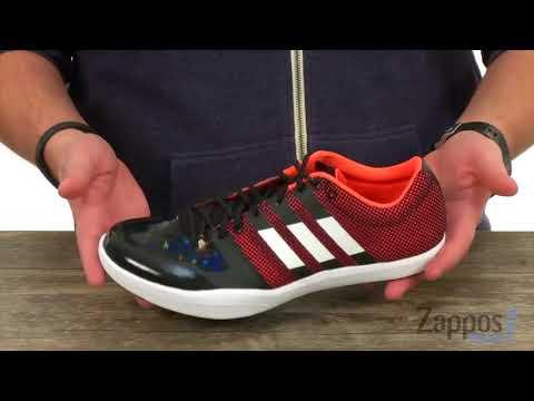 adidas-running-adizero-long-jump-sku:-8881325