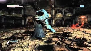 Let´s Play Batman Arkham City - Part 23 - Batman vs. Joker and Clayface [FINAL]