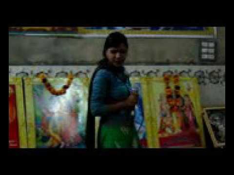 EKADASHI SANKEERTAN 23 JAN 2017 Ghanshyam Teri Bansi Pagal Kar Jati Hai