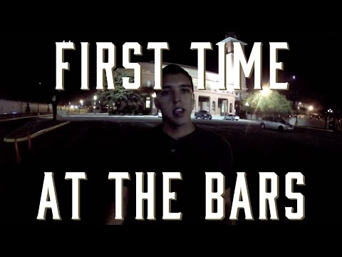 First Time Going Out to Bars & Clubs: Do's Don'ts and Other Tips