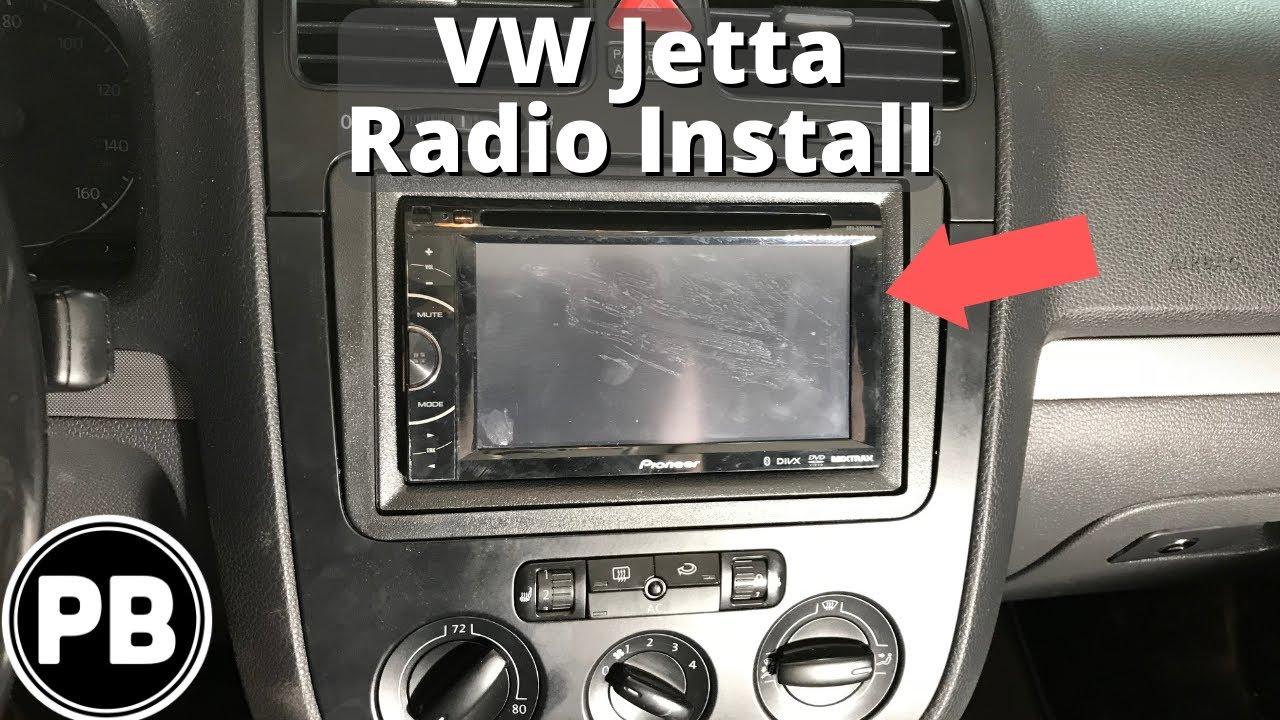 2006 Pat Stereo Wiring | Wiring Diagram Volkswagen Jetta Radio Wiring Harness on tundra radio wiring, corrado radio wiring, xterra radio wiring, vw radio wiring, sx4 radio wiring,