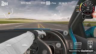 Fastest car in Carx drift racing