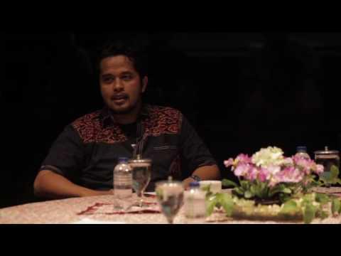 Mengenang Penerjemah Tulisan Sejarah banyuwangi Bapak Pitoyo Boedhy Setiawan from YouTube · Duration:  26 minutes 3 seconds