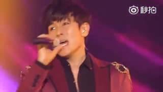 [18콘 - HERO] 신화 SHINHWA - 열병 Crazy (Live)