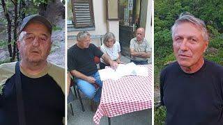 Kinezi kupuju imanja po Srbiji i prave probleme seljacima