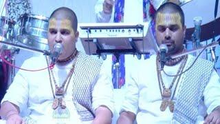 Chitra - Vichitra ji   काली कमली वाला मेरा यार है   heart touching shyam bhajan
