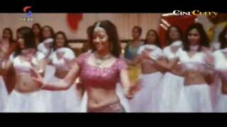 Download Mera Ranjha Mein Heer Teri - Dushmani -- The Target MP3 song and Music Video