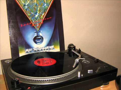 KRMA   THE PYRAMID SOUND REMIX   B1  1994 DISCOSHOP   REPLEGAM