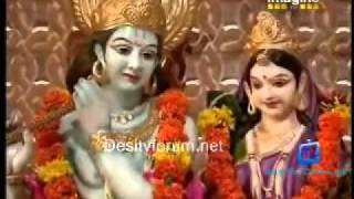 Baba Aiso Var   Dhoondo [Episode 292] - 15th November 2011 Pt-1.flv