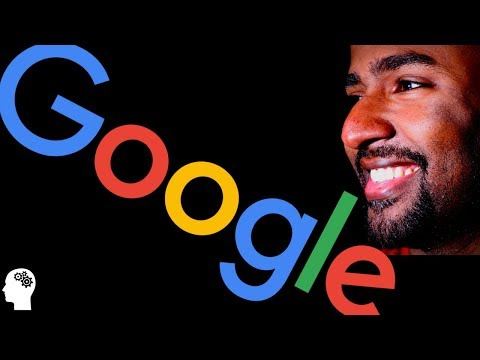 Why You Should Not Buy Google Stock