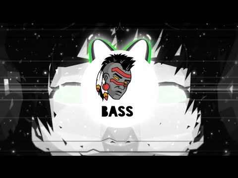 Download Slumberjack x Quix - Vision ft. josh pan
