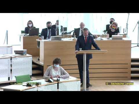 "Jens Oberhoffner AfD: Aktuelle Debatte ""Grenzen innerhalb Europas"""