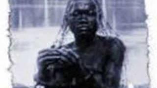 Bilal Al Dawah - African Pride
