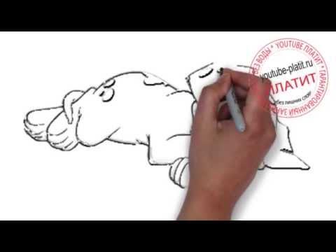 101 далматинец смешные картинки и другие приколы