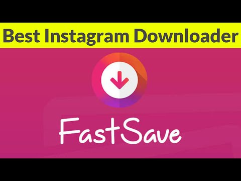 fast save for instagram apk