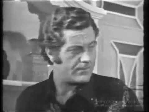 MULHERES DE AREIA 1973 Parte nº 01