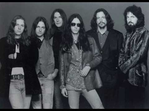 The Black Crowes - The Joint, Las Vegas, NV 1996-12-15 (full show, audio only)