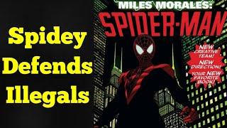 SpiderMan episodes