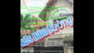 bán nhà quận 7, nhà quan7 ,banhadatq7, nhabanq7,.www.bannhaquan7.vn .bđs nam cường