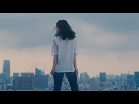 赤い公園「凛々爛々」Music Video
