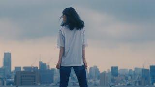 赤い公園「凛々爛々」Music Video (Short Ver.)