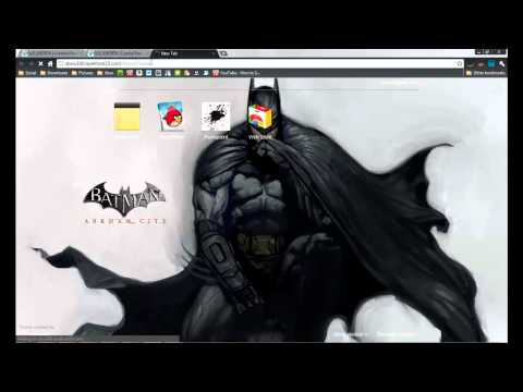 How To Install Vbulletin 4 (HD) Easy