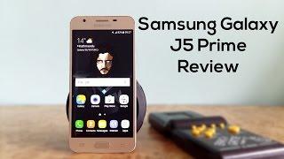 samsung galaxy j5 prime review impression